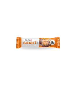 SMART BAR 32g - COOKIES AND CREAM